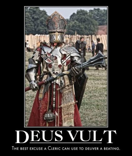 2b5214dda64600bc21a38029bec99a8b--knights-warriors