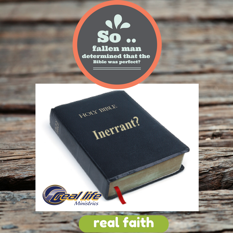 real faith-3