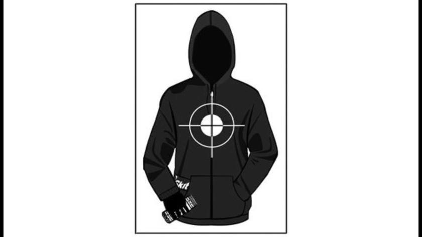 Trayvon-Martin-target-jpg_278506_ver1.0_1280_720
