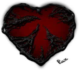37185-1-dark-red-heart